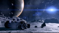 Screenshot for Mass Effect: Andromeda - click to enlarge