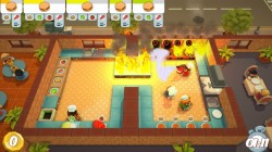 Screenshot for Overcooked - click to enlarge