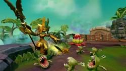 Screenshot for Skylanders Imaginators - click to enlarge