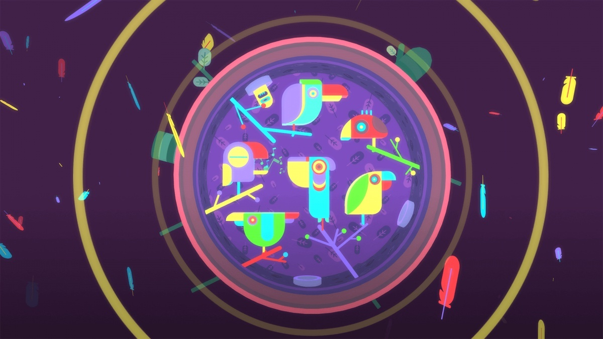 Screenshot for GNOG on PC