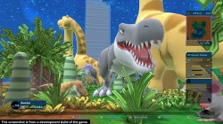 Screenshot for Birthdays the Beginning - click to enlarge