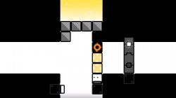Screenshot for BYE-BYE BOXBOY! - click to enlarge