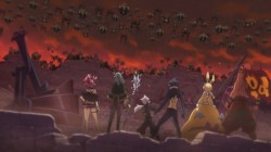 Screenshot for Disgaea 5 Complete - click to enlarge