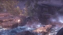 Screenshot for Embers of Mirrim - click to enlarge
