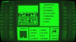 Screenshot for 8-Bit Adventure Anthology: Volume 1 - click to enlarge
