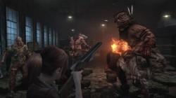 Screenshot for Resident Evil: Revelations 2 - click to enlarge