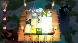 Screenshot for Castles - click to enlarge