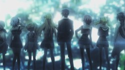 Screenshot for Chaos;Child - click to enlarge