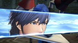 Screenshot for Fire Emblem Warriors - click to enlarge