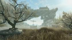 Screenshot for The Elder Scrolls V: Skyrim - click to enlarge