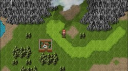 Screenshot for Antiquia Lost  - click to enlarge