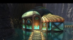 Screenshot for Myst III: Exile - click to enlarge