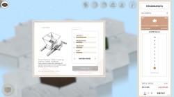 Screenshot for Terroir - click to enlarge