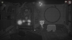 Screenshot for Bear With Me: Episode 3 - click to enlarge