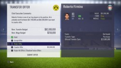 Screenshot for FIFA 18 - click to enlarge
