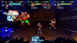 Screenshot for Fight