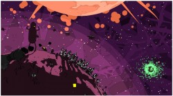 Screenshot for Jettomero: Hero of the Universe - click to enlarge