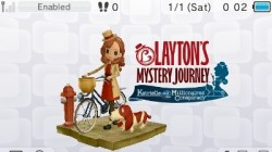 Screenshot for Layton