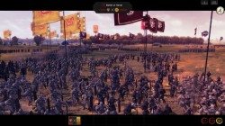 Screenshot for Oriental Empires - click to enlarge