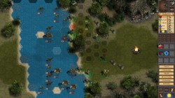 Screenshot for Warbanners - click to enlarge