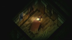 Screenshot for Yomawari: Midnight Shadows - click to enlarge