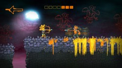 Screenshot for Nidhogg 2 - click to enlarge