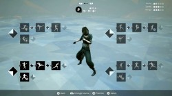 Screenshot for Absolver - click to enlarge