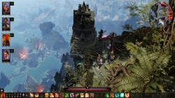 Screenshot for Divinity: Original Sin II - click to enlarge
