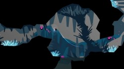 Screenshot for Forma.8 - click to enlarge