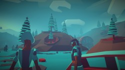 Screenshot for Morphite - click to enlarge