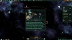 Screenshot for Stellaris: Synthetic Dawn - click to enlarge