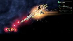 Screenshot for Galactic Civilizations III: Mercenaries - click to enlarge