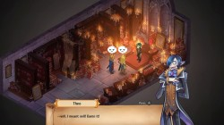 Screenshot for Regalia: Of Men and Monarchs - Royal Edition - click to enlarge