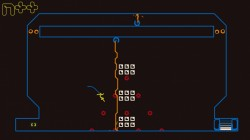 Screenshot for N++ - click to enlarge