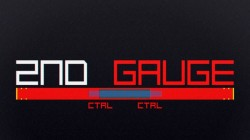 Screenshot for GAUGE - click to enlarge