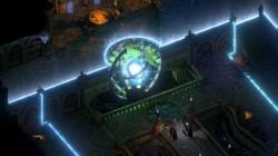 Screenshot for Pillars of Eternity II: Deadfire - The Forgotten Sanctum  - click to enlarge