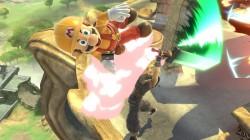 Screenshot for Super Smash Bros. Ultimate - click to enlarge