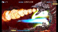 Screenshot for Vritra: Complete Edition - click to enlarge