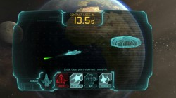 Screenshot for XCOM: Enemy Unknown - click to enlarge