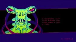 Screenshot for ATOMIK: RunGunJumpGun - click to enlarge