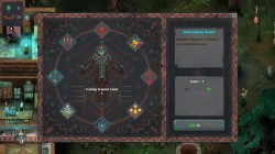 Screenshot for Children of Morta - click to enlarge