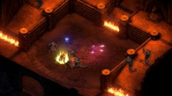 Screenshot for Pillars of Eternity II: Deadfire - click to enlarge