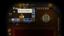 Screenshot for Enter the Gungeon - click to enlarge