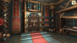 Screenshot for Escape Hunt: The Lost Temples - click to enlarge