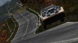 Screenshot for Project CARS 2: Fun Pack - click to enlarge