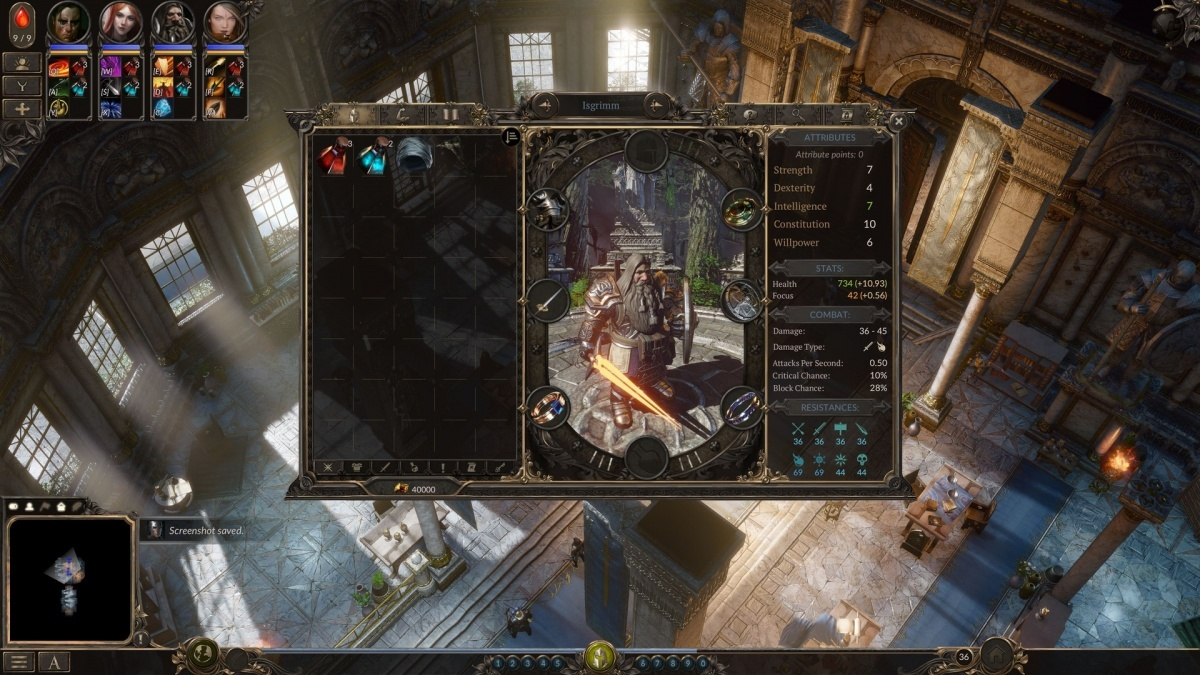 SpellForce 3 (PC) Review - Page 1 - Cubed3