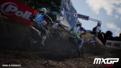 Screenshot for MXGP Pro - click to enlarge