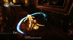 Screenshot for Anima: Gate of Memories: Arcane Edition - click to enlarge