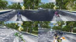 Screenshot for Riptide GP: Renegade - click to enlarge
