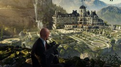 Screenshot for Hitman: Sniper Assassin - click to enlarge